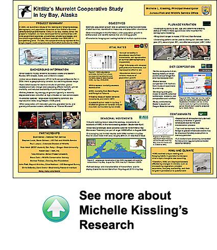 Alaska Research PDF